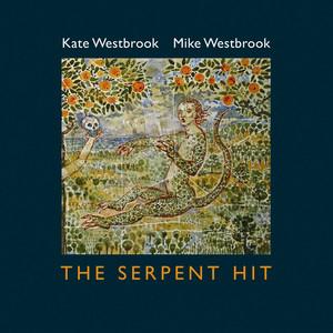 The Serpent Hit album