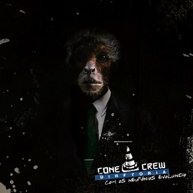 ConeCrewDiretoria