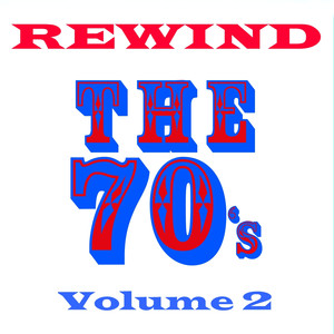 Rewind the 70s - Volume 2 - Daniel Boone