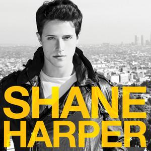 Shane Harper - Shane Harper