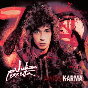 Karma album