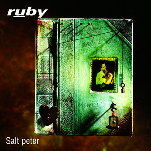 Salt peter - Ruby