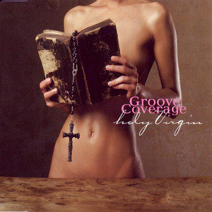 Holy Virgin album