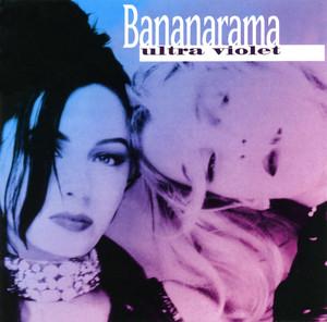 Ultra Violet album