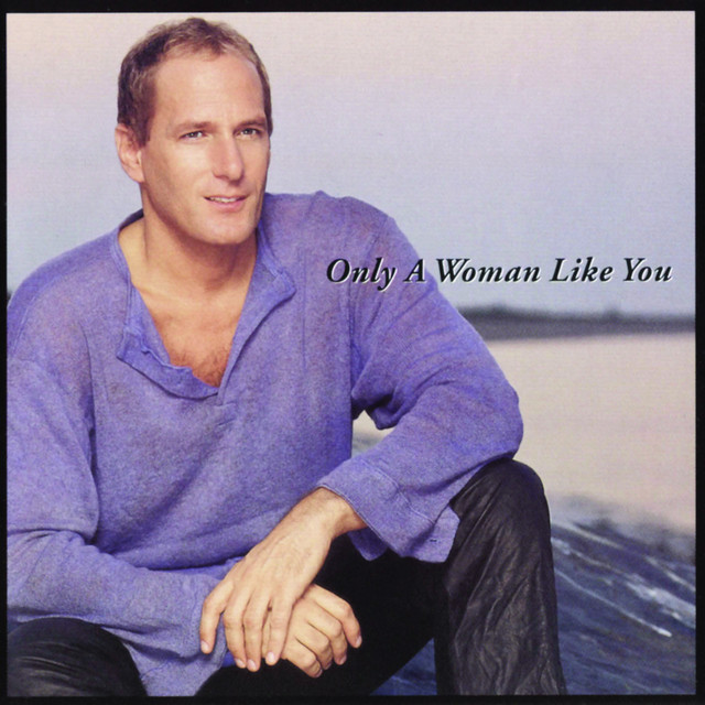 i wanna be a woman song