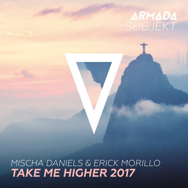 Take Me Higher 2017