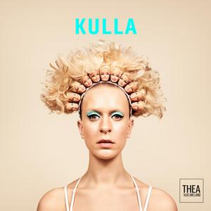 Thea Hjelmeland – Kulla (2019)