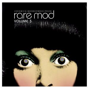 Rare Mod, Vol. 3