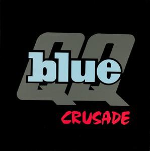 QQ-Blue