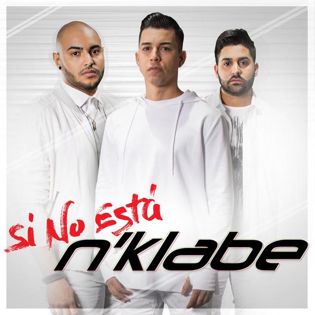 N'Klabe