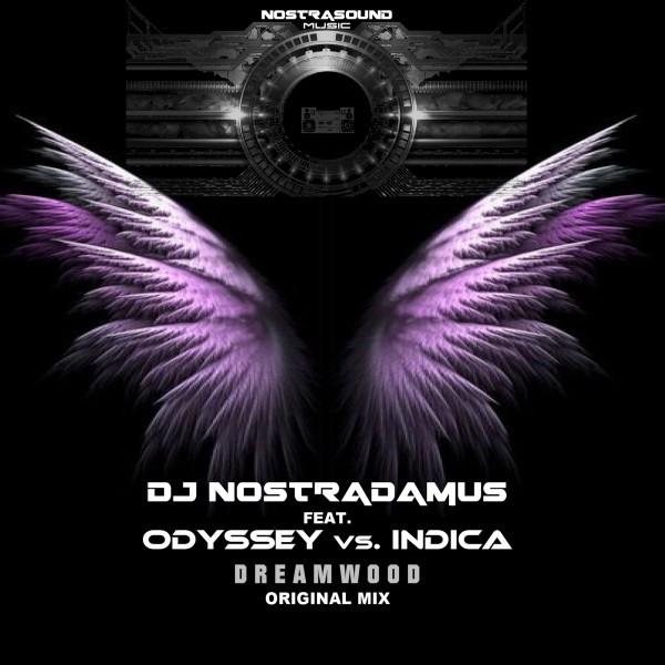 DJ Nostradamus