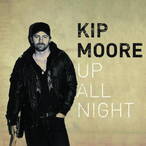 Kip Moore Hey Pretty Girl cover