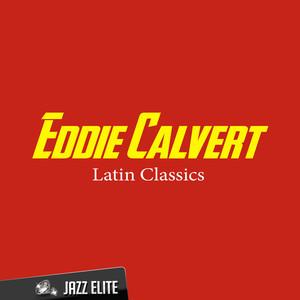 Latin Classics album