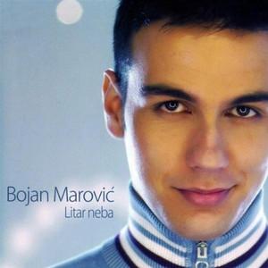Picture of Bojan Marović