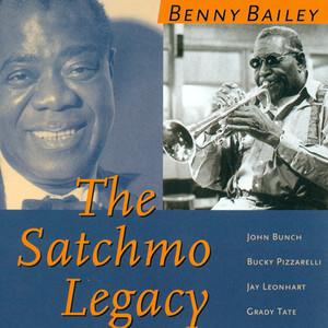 Benny Bailey, John