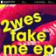 2wes - The Selektor