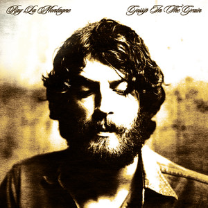 Gossip In The Grain - Ray Lamontagne