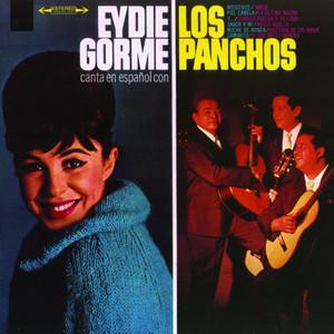 Canta En Español Con Los Panchos - Los Panchos