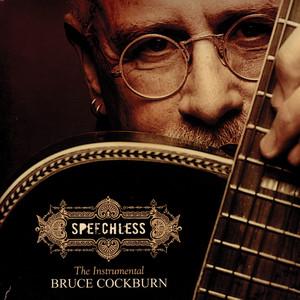 Speechless album
