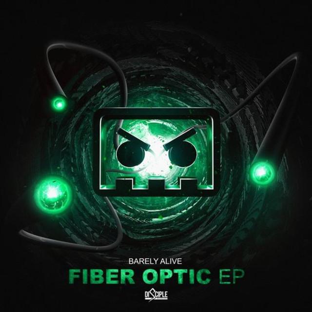 Fiber Optic EP