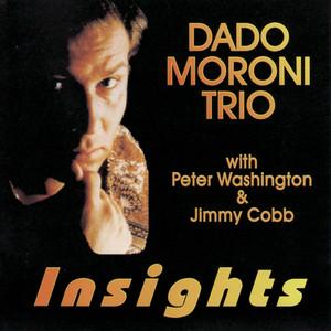 Insights album