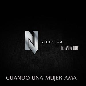 Cuando una Mujer Ama (feat. Andy Boy) [Remastered] Albümü