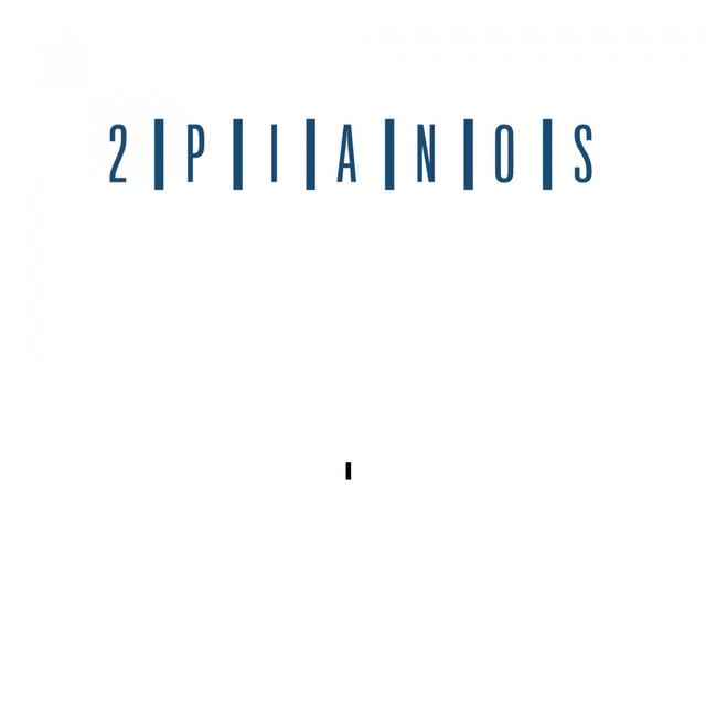 2Pianos I