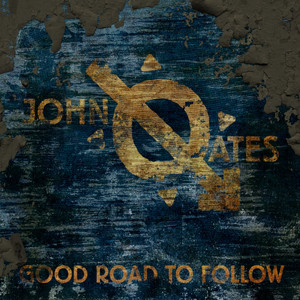 Good Road to Follow album