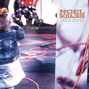 Noel Schajris, John Legend Why Not Tonight cover