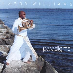 Paradigms album