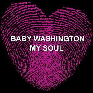 My Soul album