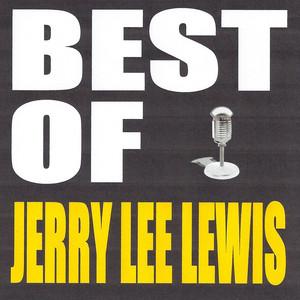 Best of Jerry Lee Lewis