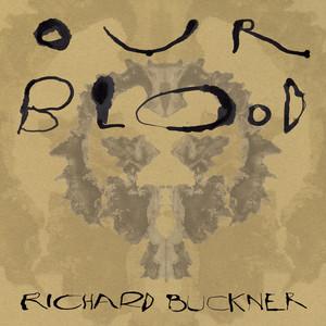 Our Blood album