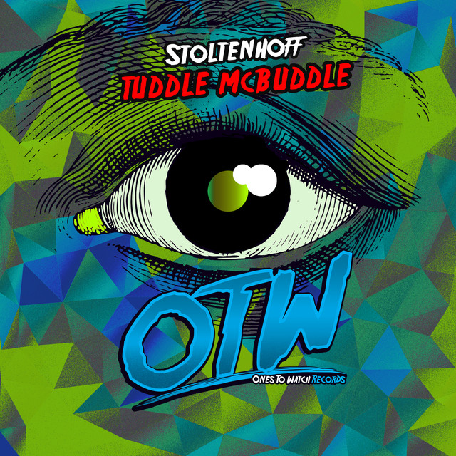 Tuddle McBuddle