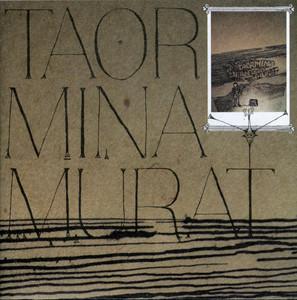 Taormina album