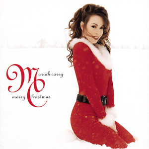 Mariah Carey All I Want for Christmas Is You cover