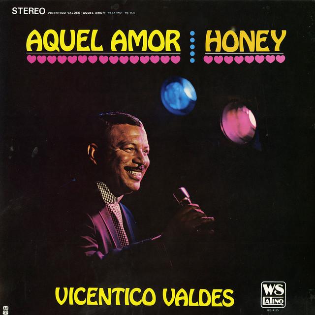 Aquel Amor (Honey)