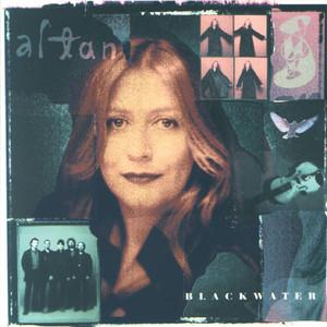 Blackwater album