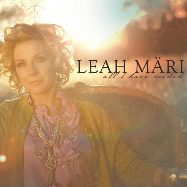 Leah Mari