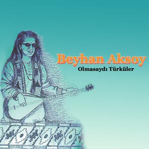 Beyhan Aksoy