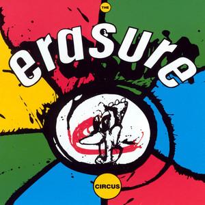 The Circus album