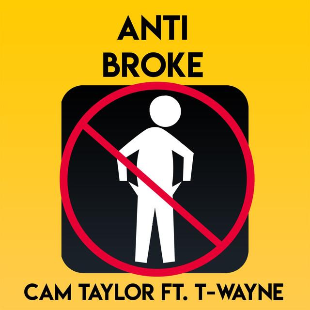 Anti Broke