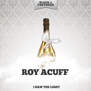 I Saw the Light album