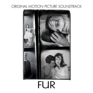 Fur album