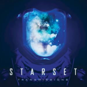 Transmissions - Starset