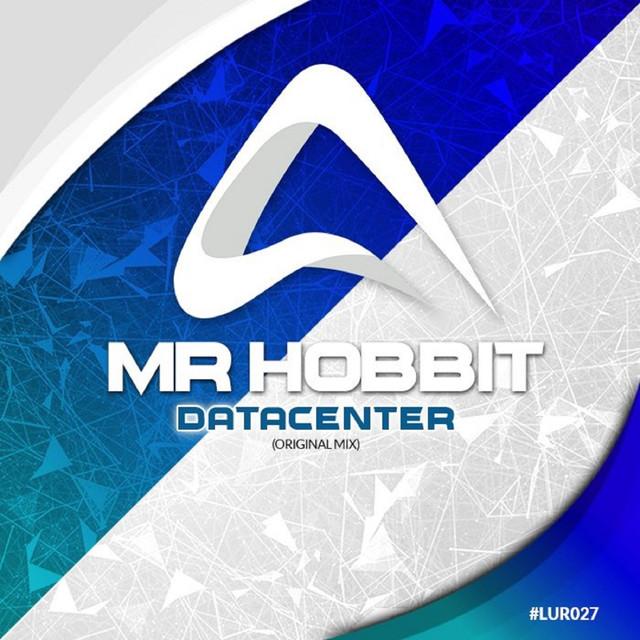 Mr Hobbit