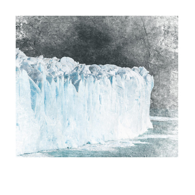 Iceberg by Estugarda on Spotify
