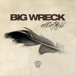 Albatross - Big Wreck
