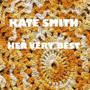 Her Very Best album