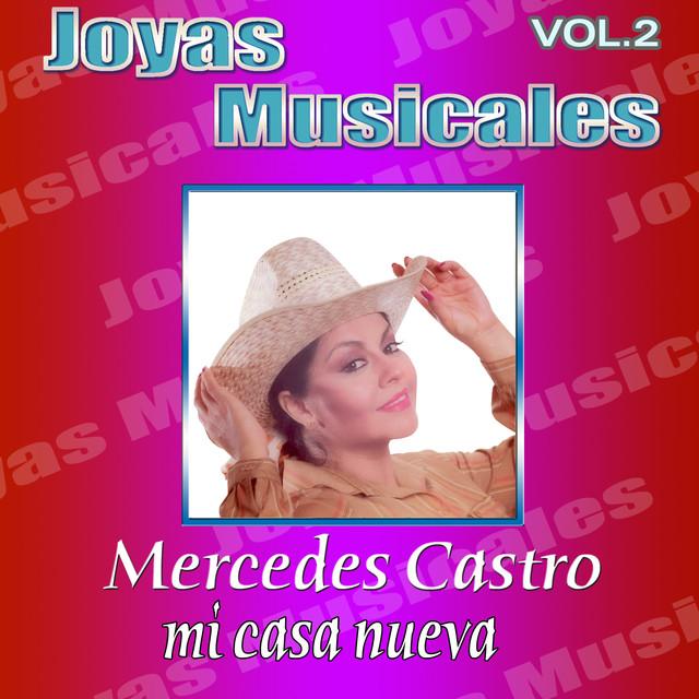 Joyas Musicales, Vol. 2: Mi Casa Nueva
